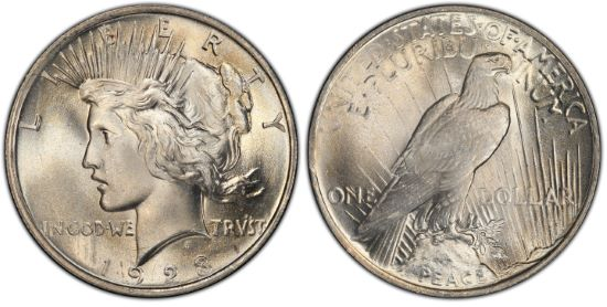 http://images.pcgs.com/CoinFacts/34841595_101415685_550.jpg