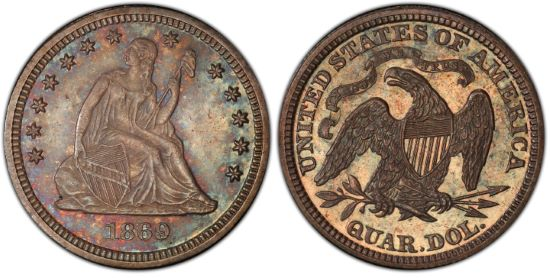 http://images.pcgs.com/CoinFacts/34843448_101162935_550.jpg