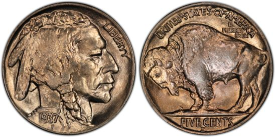 http://images.pcgs.com/CoinFacts/34843454_101167369_550.jpg