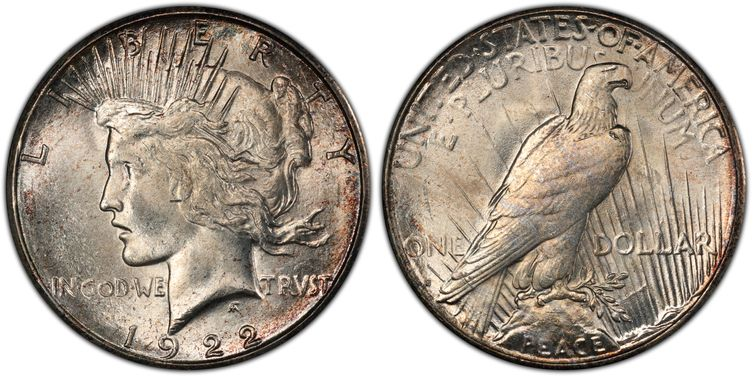 http://images.pcgs.com/CoinFacts/34843643_101165798_550.jpg