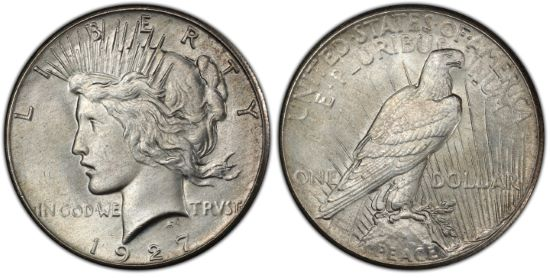http://images.pcgs.com/CoinFacts/34843645_101165873_550.jpg