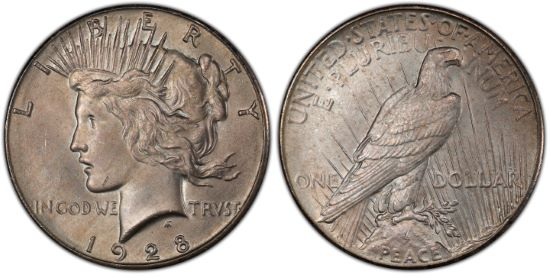 http://images.pcgs.com/CoinFacts/34843646_101165880_550.jpg