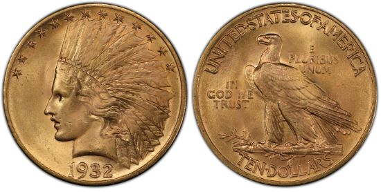 http://images.pcgs.com/CoinFacts/34843726_101165168_550.jpg