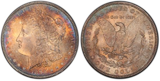 http://images.pcgs.com/CoinFacts/34843910_101282002_550.jpg