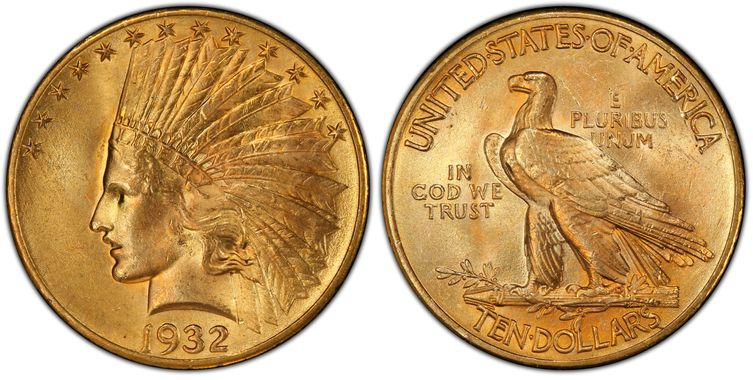 http://images.pcgs.com/CoinFacts/34843917_101280779_550.jpg