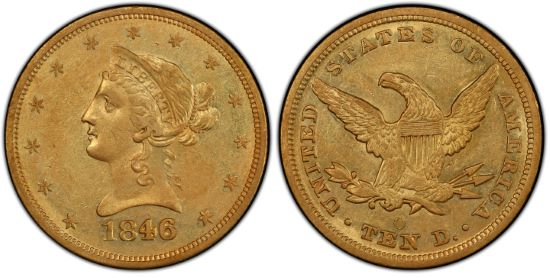 http://images.pcgs.com/CoinFacts/34844193_102936460_550.jpg
