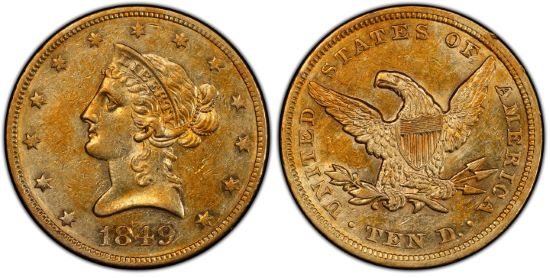 http://images.pcgs.com/CoinFacts/34844195_102937673_550.jpg