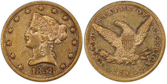 http://images.pcgs.com/CoinFacts/34844208_101271642_550.jpg