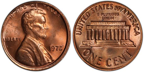 http://images.pcgs.com/CoinFacts/34844292_103578903_550.jpg