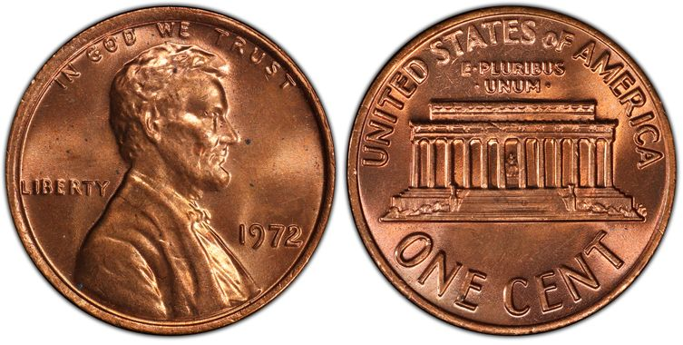 http://images.pcgs.com/CoinFacts/34844293_103578889_550.jpg