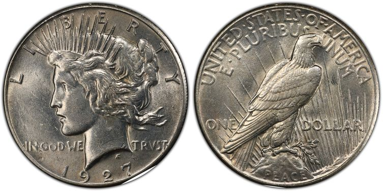 http://images.pcgs.com/CoinFacts/34845624_108240675_550.jpg