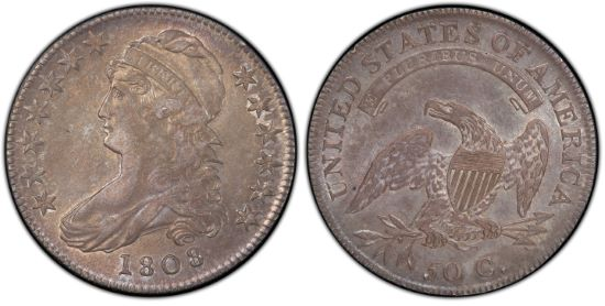 http://images.pcgs.com/CoinFacts/34845797_101116320_550.jpg