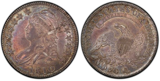 http://images.pcgs.com/CoinFacts/34845798_101116324_550.jpg