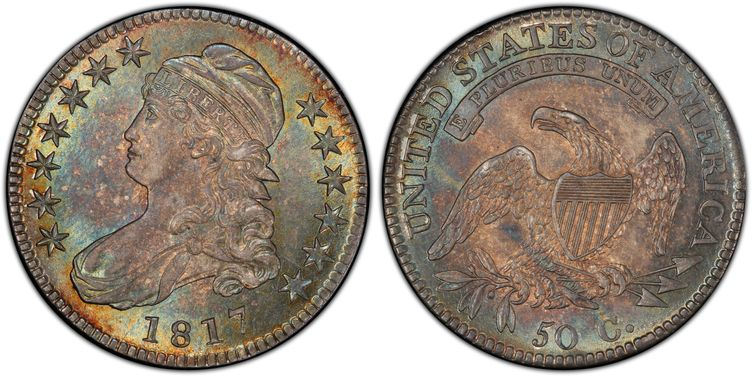 http://images.pcgs.com/CoinFacts/34845799_101116386_550.jpg