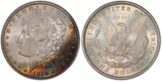 http://images.pcgs.com/CoinFacts/34847650_101200193_550.jpg