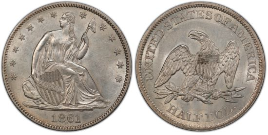 http://images.pcgs.com/CoinFacts/34853524_101161128_550.jpg