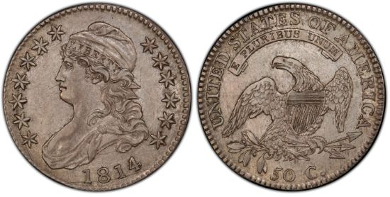 http://images.pcgs.com/CoinFacts/34853531_101161475_550.jpg
