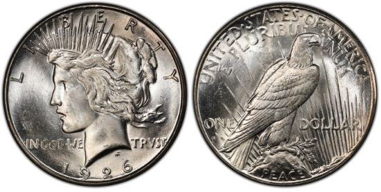 http://images.pcgs.com/CoinFacts/34853998_101159556_550.jpg