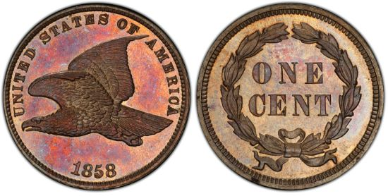 http://images.pcgs.com/CoinFacts/34855444_101185347_550.jpg