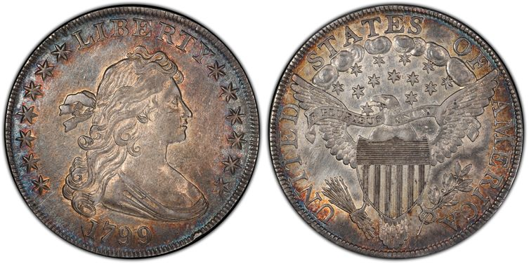 http://images.pcgs.com/CoinFacts/34856168_101181171_550.jpg