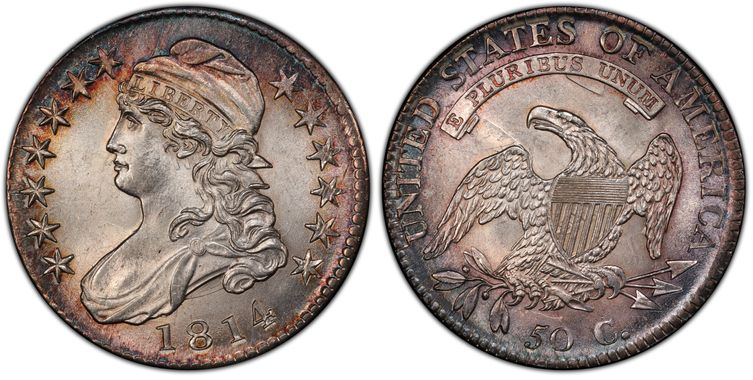 http://images.pcgs.com/CoinFacts/34859065_101162408_550.jpg