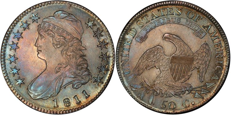http://images.pcgs.com/CoinFacts/34859066_101162404_550.jpg
