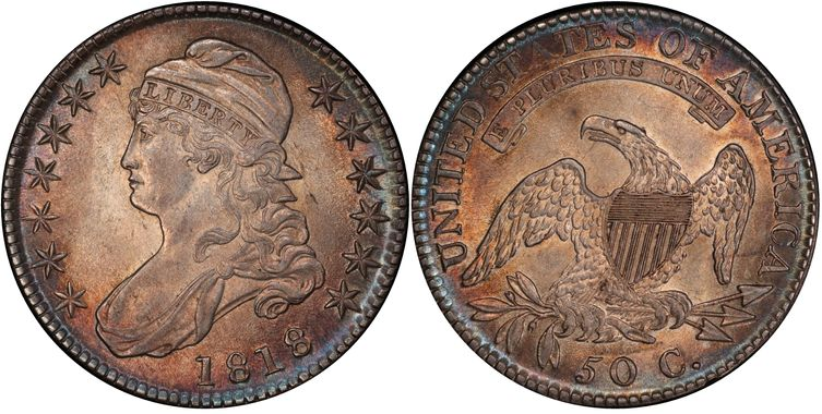 http://images.pcgs.com/CoinFacts/34859067_101162462_550.jpg