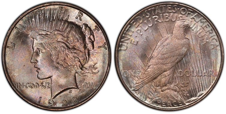 http://images.pcgs.com/CoinFacts/34859070_101162534_550.jpg