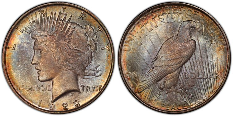 http://images.pcgs.com/CoinFacts/34859071_101162563_550.jpg