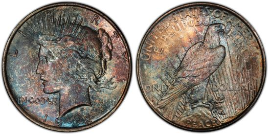 http://images.pcgs.com/CoinFacts/34859072_101162566_550.jpg