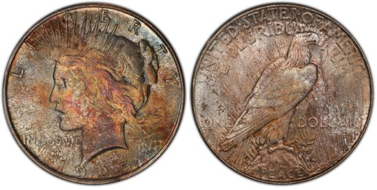 http://images.pcgs.com/CoinFacts/34859073_101162565_550.jpg