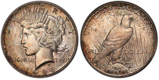 http://images.pcgs.com/CoinFacts/34859076_101162624_550.jpg