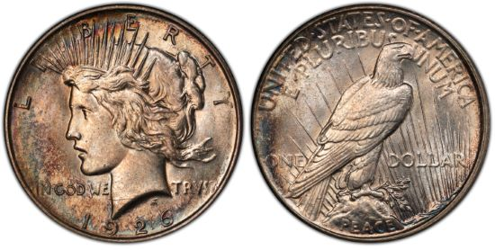 http://images.pcgs.com/CoinFacts/34859077_101162659_550.jpg