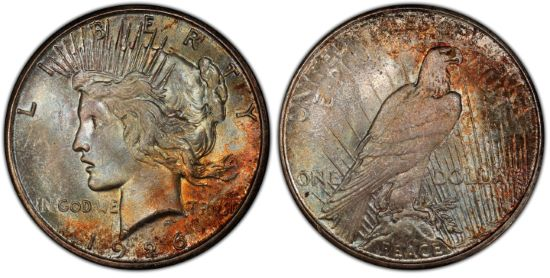 http://images.pcgs.com/CoinFacts/34859078_101162708_550.jpg