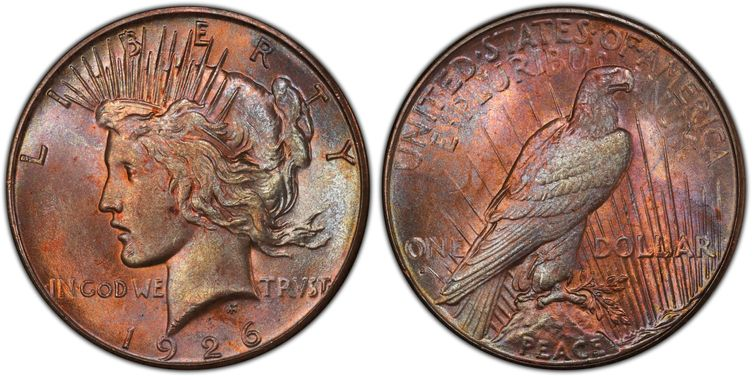http://images.pcgs.com/CoinFacts/34859079_101162812_550.jpg