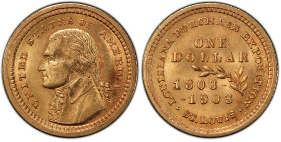 http://images.pcgs.com/CoinFacts/34859104_102952198_550.jpg