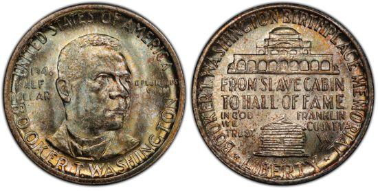 http://images.pcgs.com/CoinFacts/34866096_101118634_550.jpg