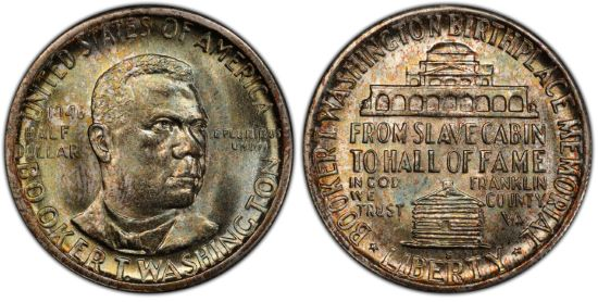 http://images.pcgs.com/CoinFacts/34866097_101118625_550.jpg