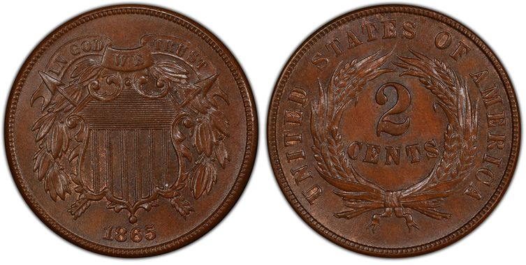 http://images.pcgs.com/CoinFacts/34866112_101117712_550.jpg