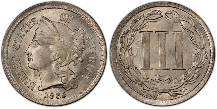 http://images.pcgs.com/CoinFacts/34866146_101117381_550.jpg