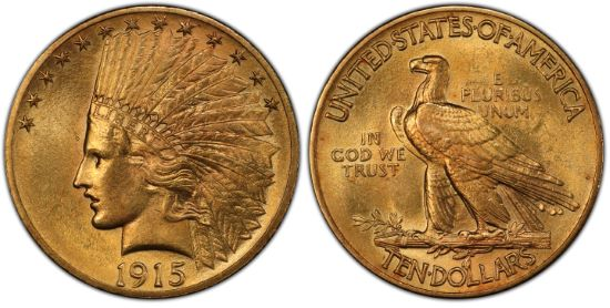 http://images.pcgs.com/CoinFacts/34868363_101117666_550.jpg
