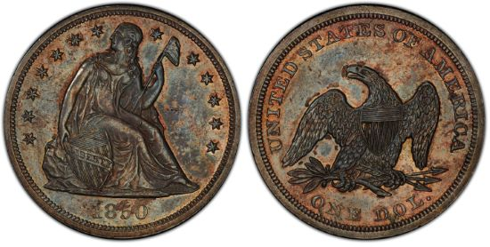 http://images.pcgs.com/CoinFacts/34870078_101117496_550.jpg