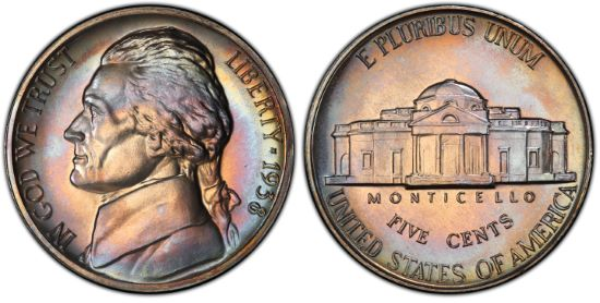 http://images.pcgs.com/CoinFacts/34871037_102956281_550.jpg