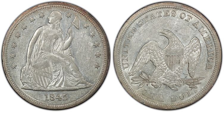 http://images.pcgs.com/CoinFacts/34871044_102126251_550.jpg