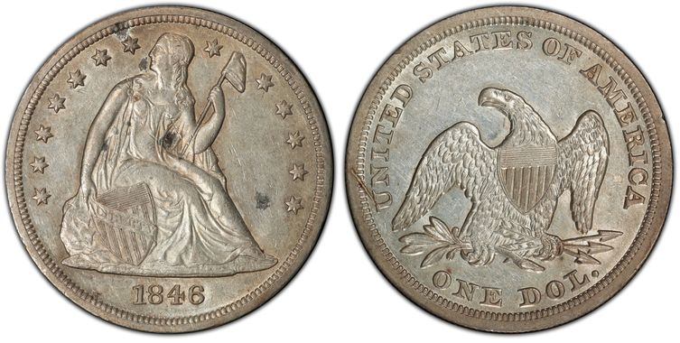 http://images.pcgs.com/CoinFacts/34871045_102126005_550.jpg