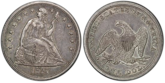 http://images.pcgs.com/CoinFacts/34871047_102126070_550.jpg