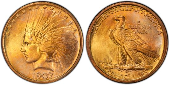 http://images.pcgs.com/CoinFacts/34873078_102128518_550.jpg