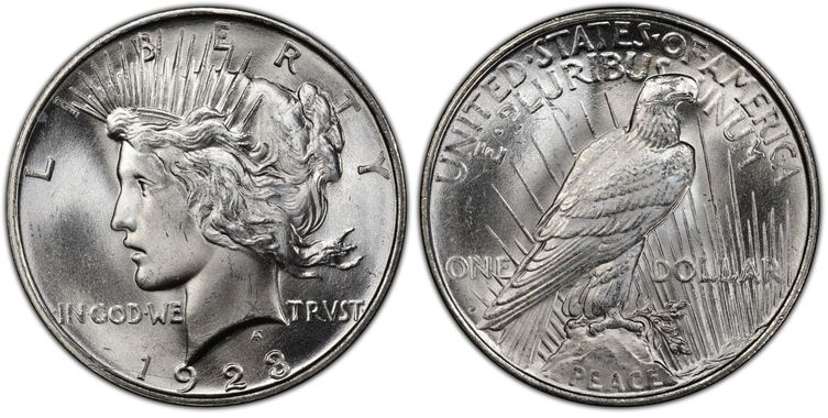 http://images.pcgs.com/CoinFacts/34873513_101115503_550.jpg