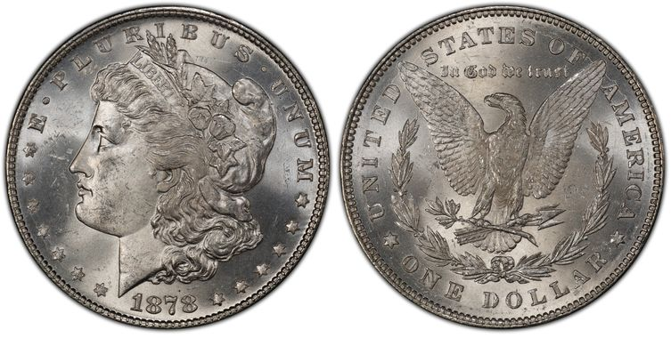 http://images.pcgs.com/CoinFacts/34874165_101117305_550.jpg