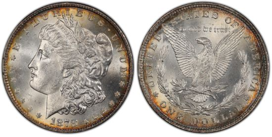 http://images.pcgs.com/CoinFacts/34874176_101353587_550.jpg